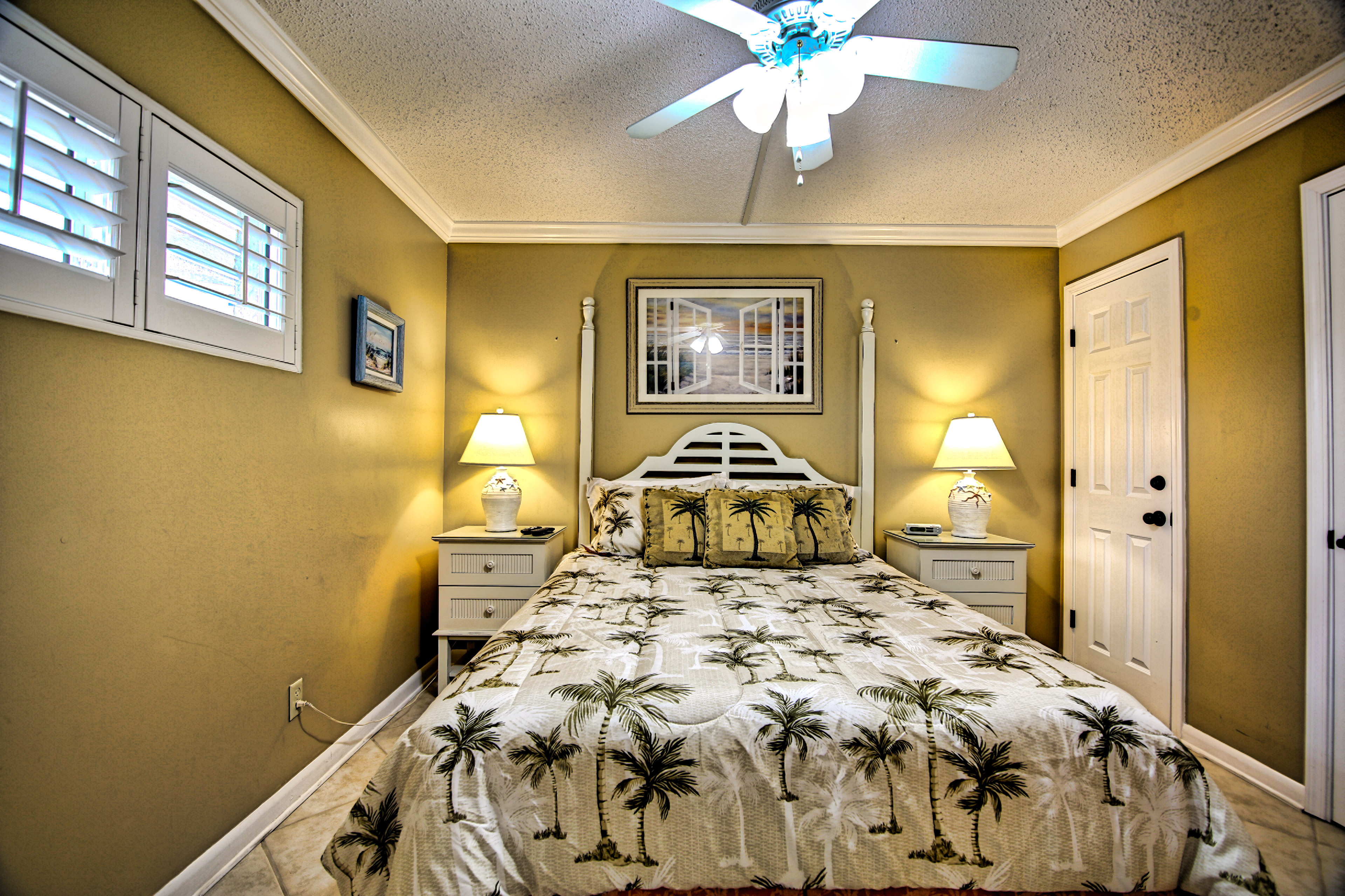 Holiday Surf & Racquet Club 113 Condo rental in Holiday Surf & Racquet Club in Destin Florida - #19
