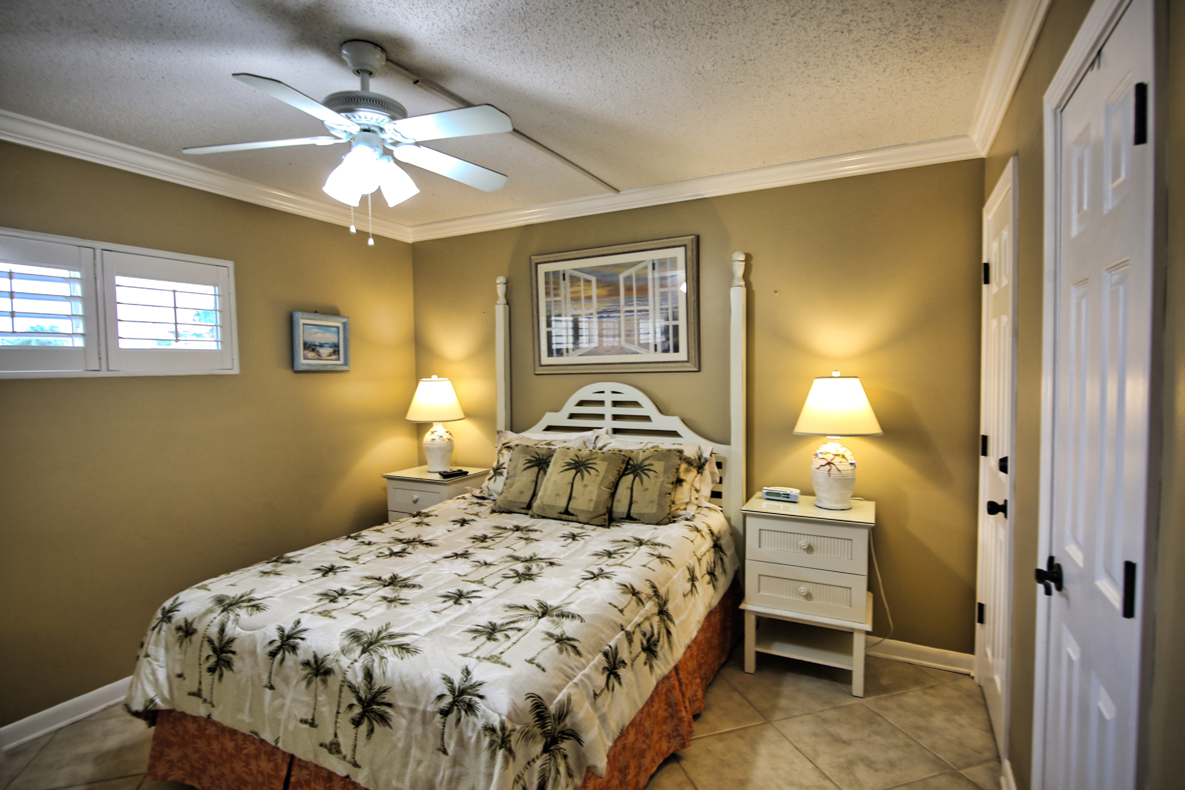 Holiday Surf & Racquet Club 113 Condo rental in Holiday Surf & Racquet Club in Destin Florida - #21