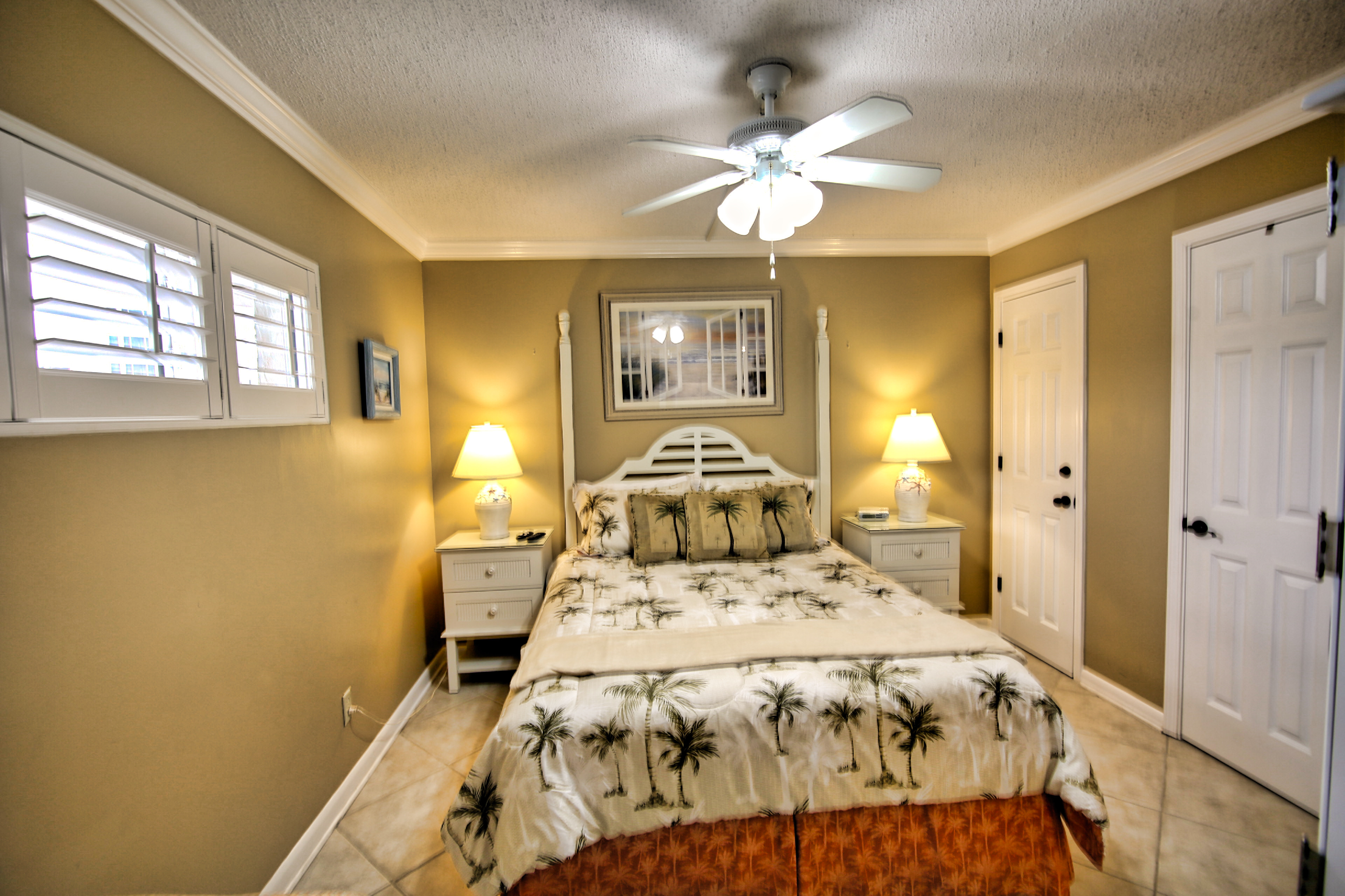 Holiday Surf & Racquet Club 113 Condo rental in Holiday Surf & Racquet Club in Destin Florida - #23