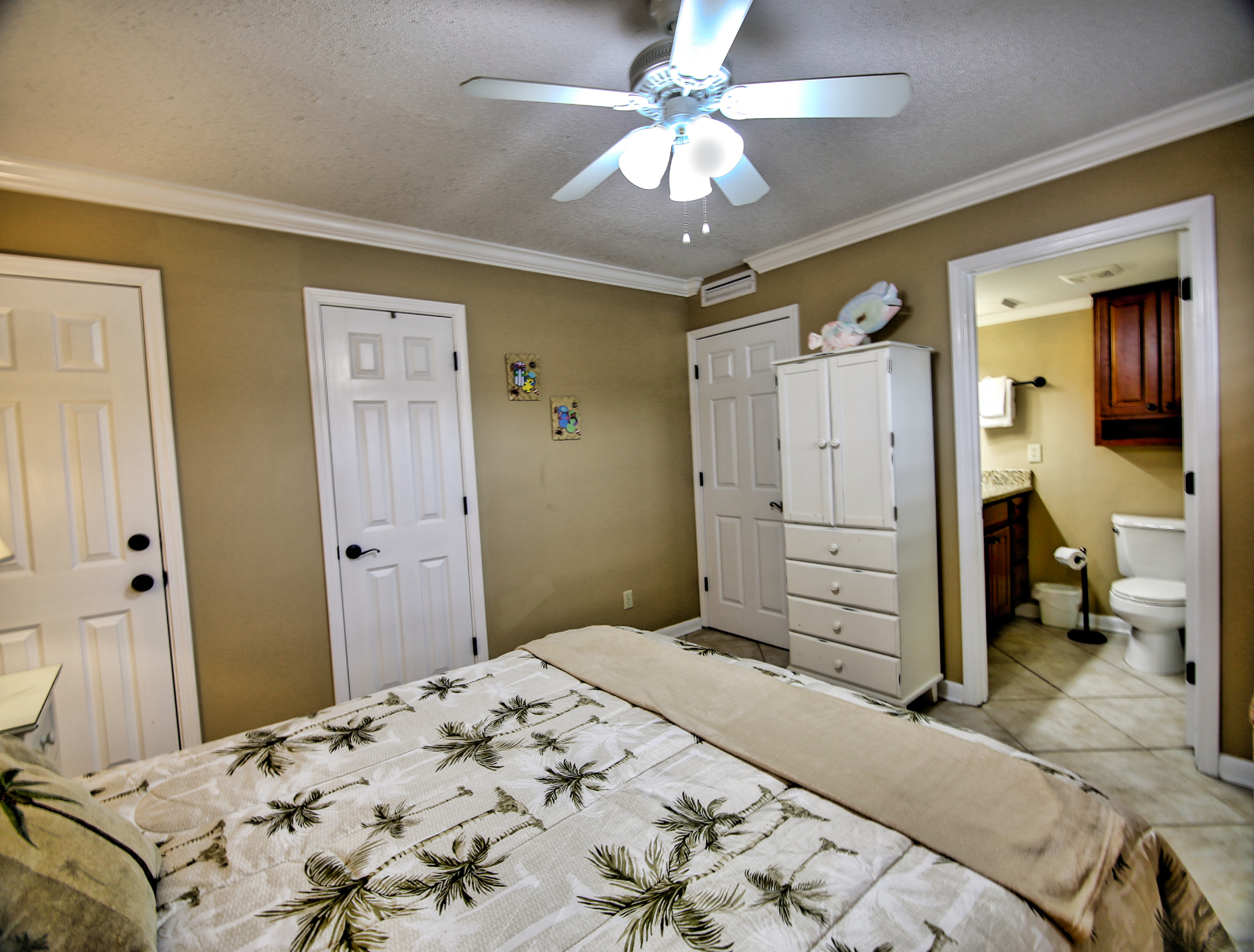 Holiday Surf & Racquet Club 113 Condo rental in Holiday Surf & Racquet Club in Destin Florida - #24