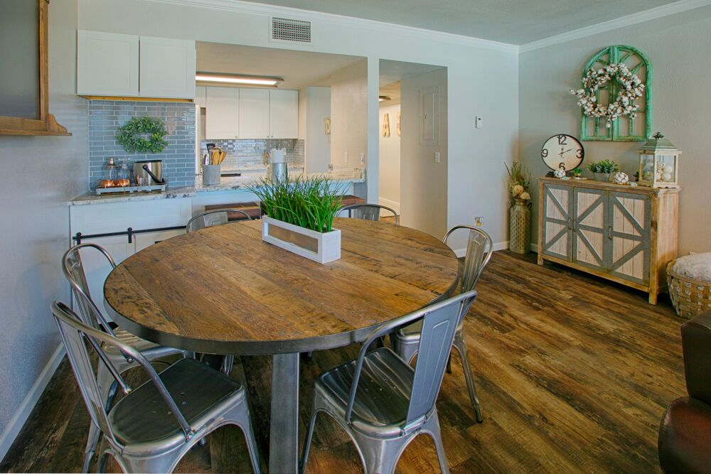 Holiday Surf & Racquet Club 114 Condo rental in Holiday Surf & Racquet Club in Destin Florida - #1