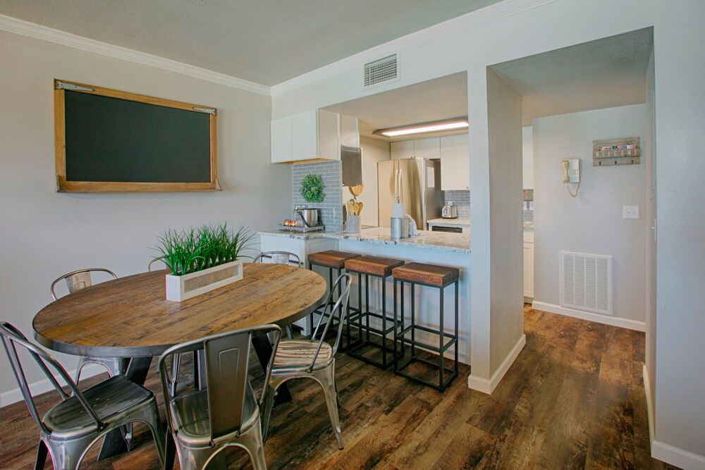 Holiday Surf & Racquet Club 114 Condo rental in Holiday Surf & Racquet Club in Destin Florida - #6