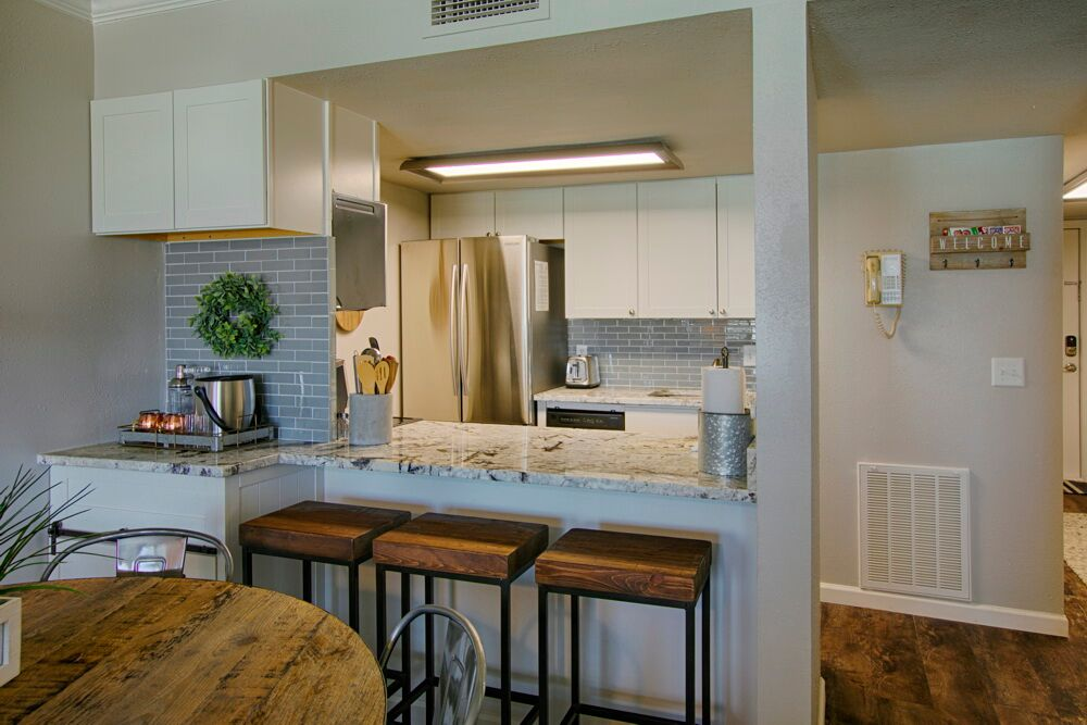 Holiday Surf & Racquet Club 114 Condo rental in Holiday Surf & Racquet Club in Destin Florida - #10