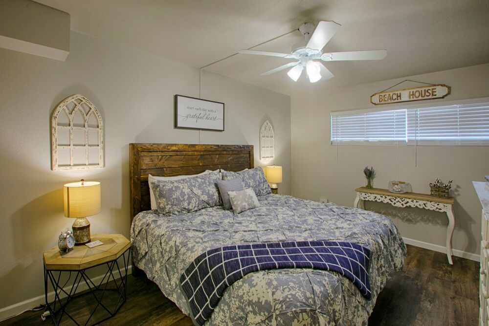 Holiday Surf & Racquet Club 114 Condo rental in Holiday Surf & Racquet Club in Destin Florida - #16