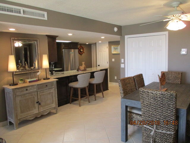 Holiday Surf & Racquet Club 116 Condo rental in Holiday Surf & Racquet Club in Destin Florida - #3