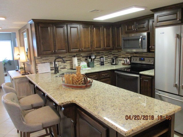 Holiday Surf & Racquet Club 116 Condo rental in Holiday Surf & Racquet Club in Destin Florida - #12