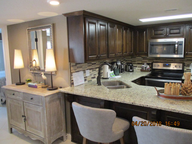 Holiday Surf & Racquet Club 116 Condo rental in Holiday Surf & Racquet Club in Destin Florida - #13