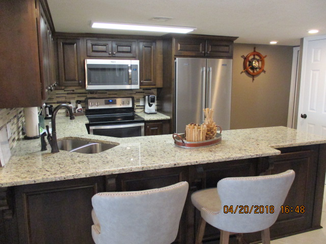 Holiday Surf & Racquet Club 116 Condo rental in Holiday Surf & Racquet Club in Destin Florida - #14