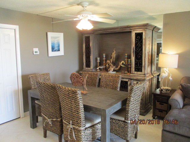 Holiday Surf & Racquet Club 116 Condo rental in Holiday Surf & Racquet Club in Destin Florida - #18