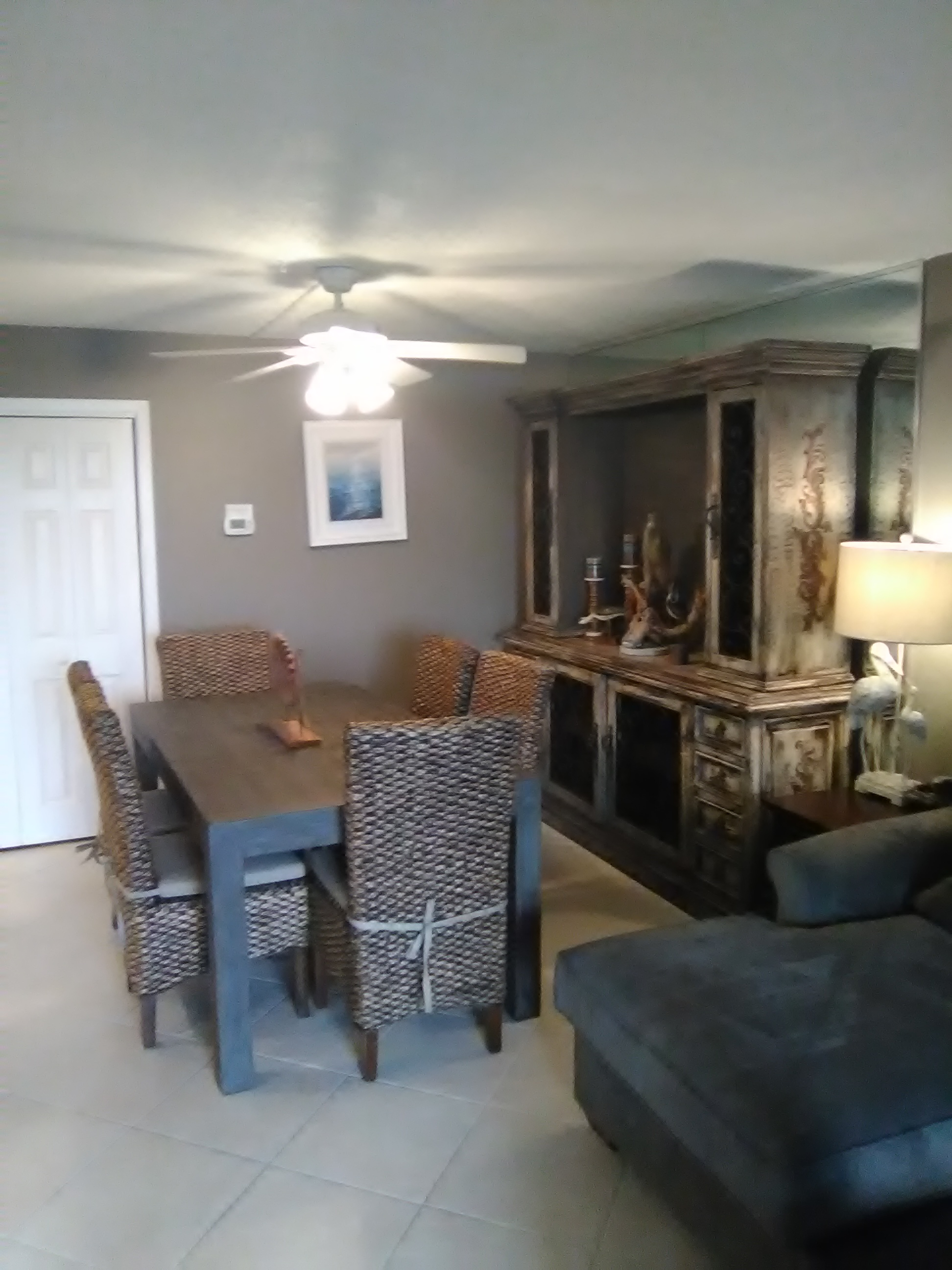 Holiday Surf & Racquet Club 116 Condo rental in Holiday Surf & Racquet Club in Destin Florida - #20