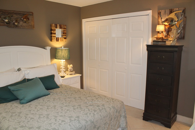 Holiday Surf & Racquet Club 116 Condo rental in Holiday Surf & Racquet Club in Destin Florida - #27