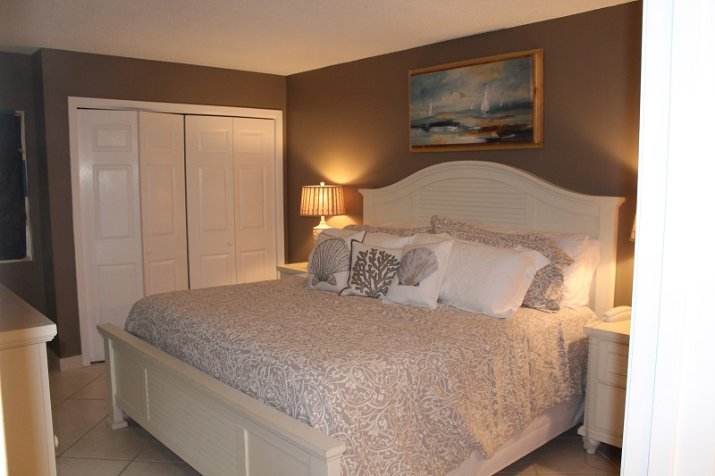 Holiday Surf & Racquet Club 116 Condo rental in Holiday Surf & Racquet Club in Destin Florida - #28