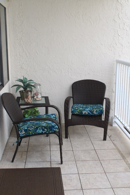 Holiday Surf & Racquet Club 116 Condo rental in Holiday Surf & Racquet Club in Destin Florida - #32