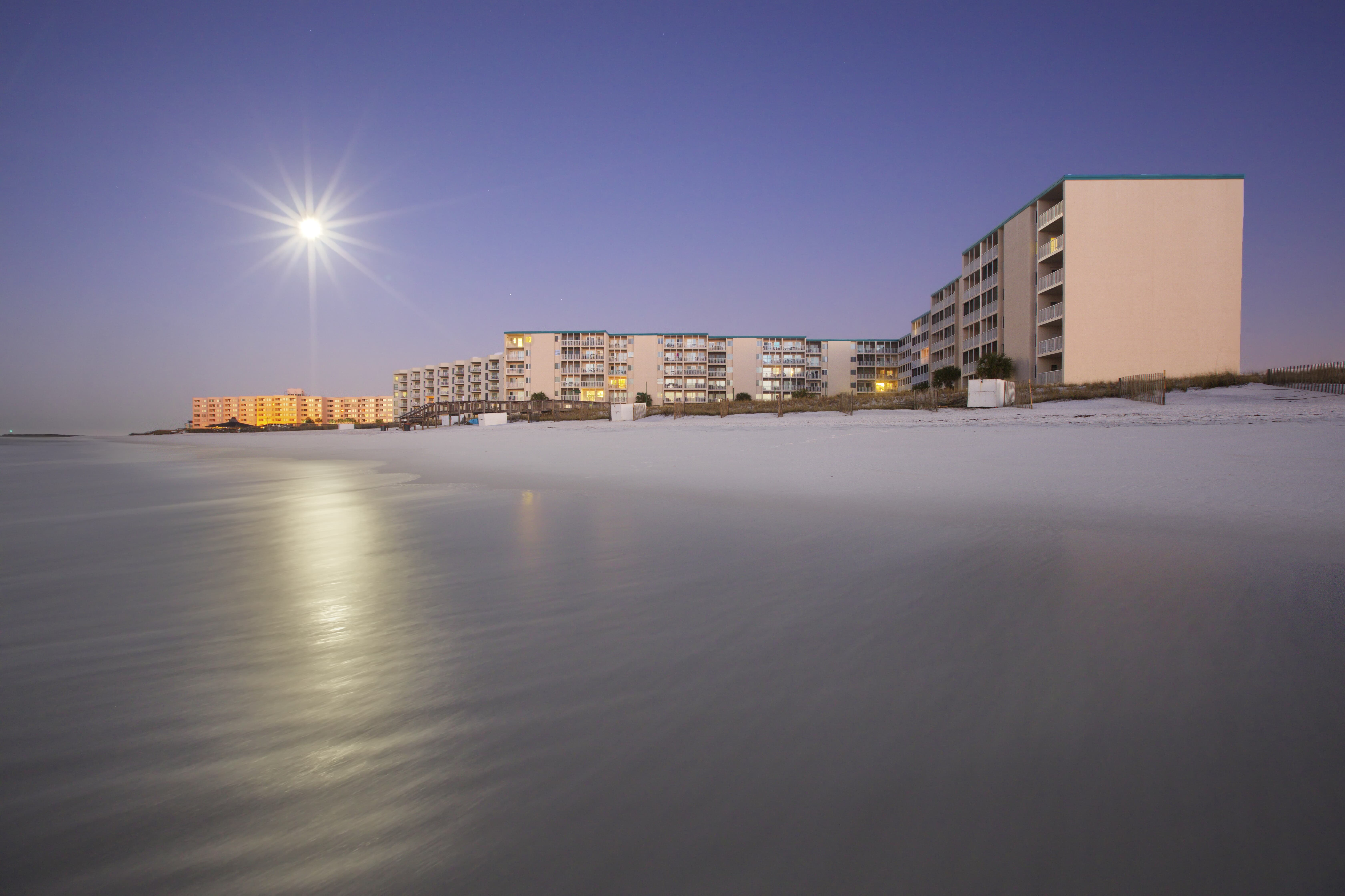 Holiday Surf & Racquet Club 117 Condo rental in Holiday Surf & Racquet Club in Destin Florida - #2