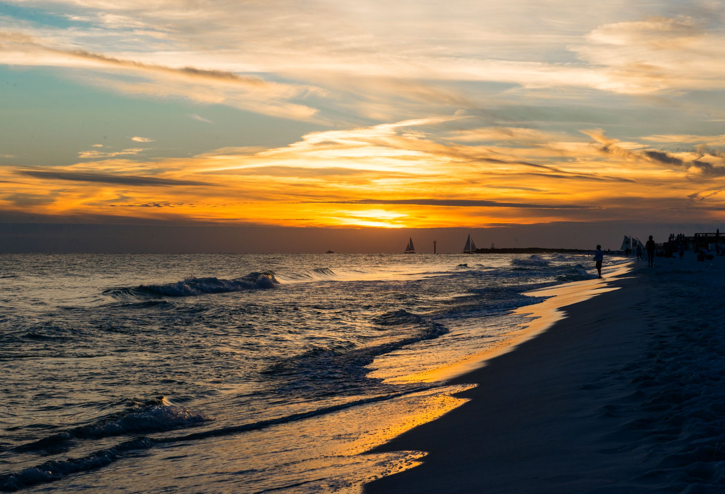 Holiday Surf & Racquet Club 117 Condo rental in Holiday Surf & Racquet Club in Destin Florida - #3