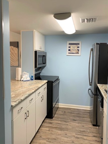 Holiday Surf & Racquet Club 117 Condo rental in Holiday Surf & Racquet Club in Destin Florida - #9