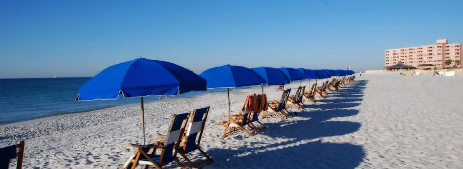 Holiday Surf & Racquet Club 117 Condo rental in Holiday Surf & Racquet Club in Destin Florida - #22