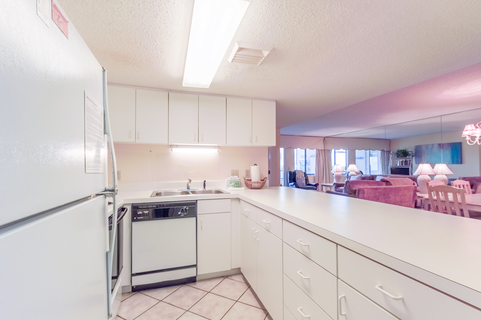 Holiday Surf & Racquet Club 118 Condo rental in Holiday Surf & Racquet Club in Destin Florida - #7