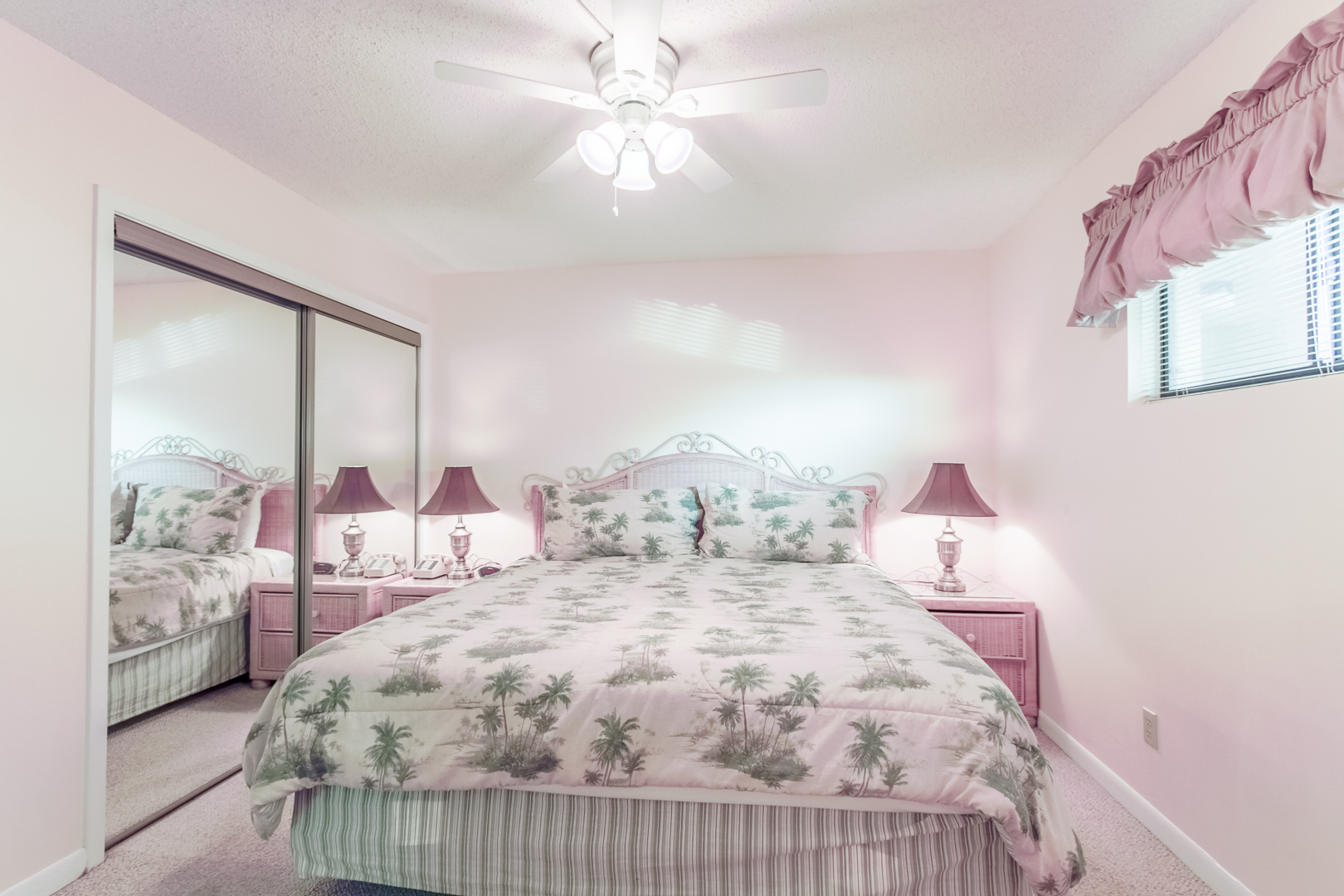Holiday Surf & Racquet Club 118 Condo rental in Holiday Surf & Racquet Club in Destin Florida - #11
