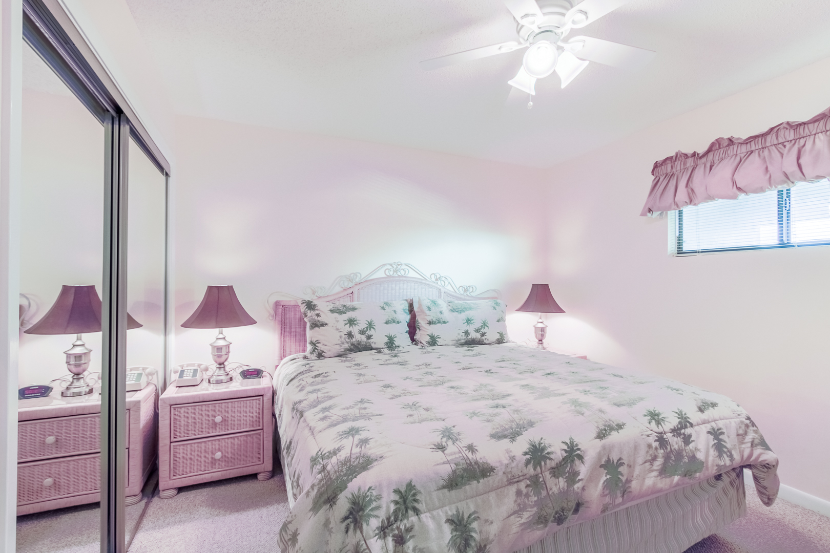 Holiday Surf & Racquet Club 118 Condo rental in Holiday Surf & Racquet Club in Destin Florida - #12