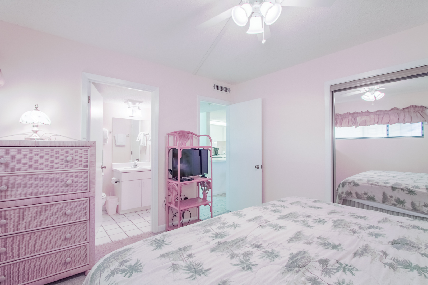 Holiday Surf & Racquet Club 118 Condo rental in Holiday Surf & Racquet Club in Destin Florida - #13
