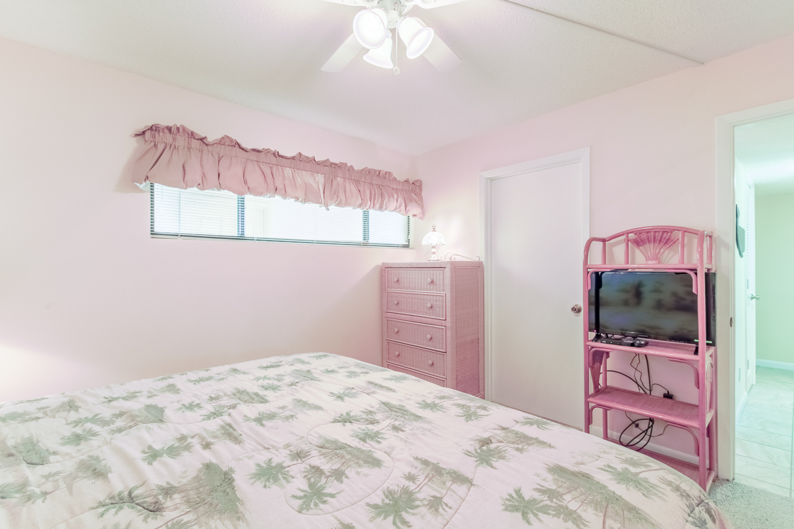 Holiday Surf & Racquet Club 118 Condo rental in Holiday Surf & Racquet Club in Destin Florida - #14