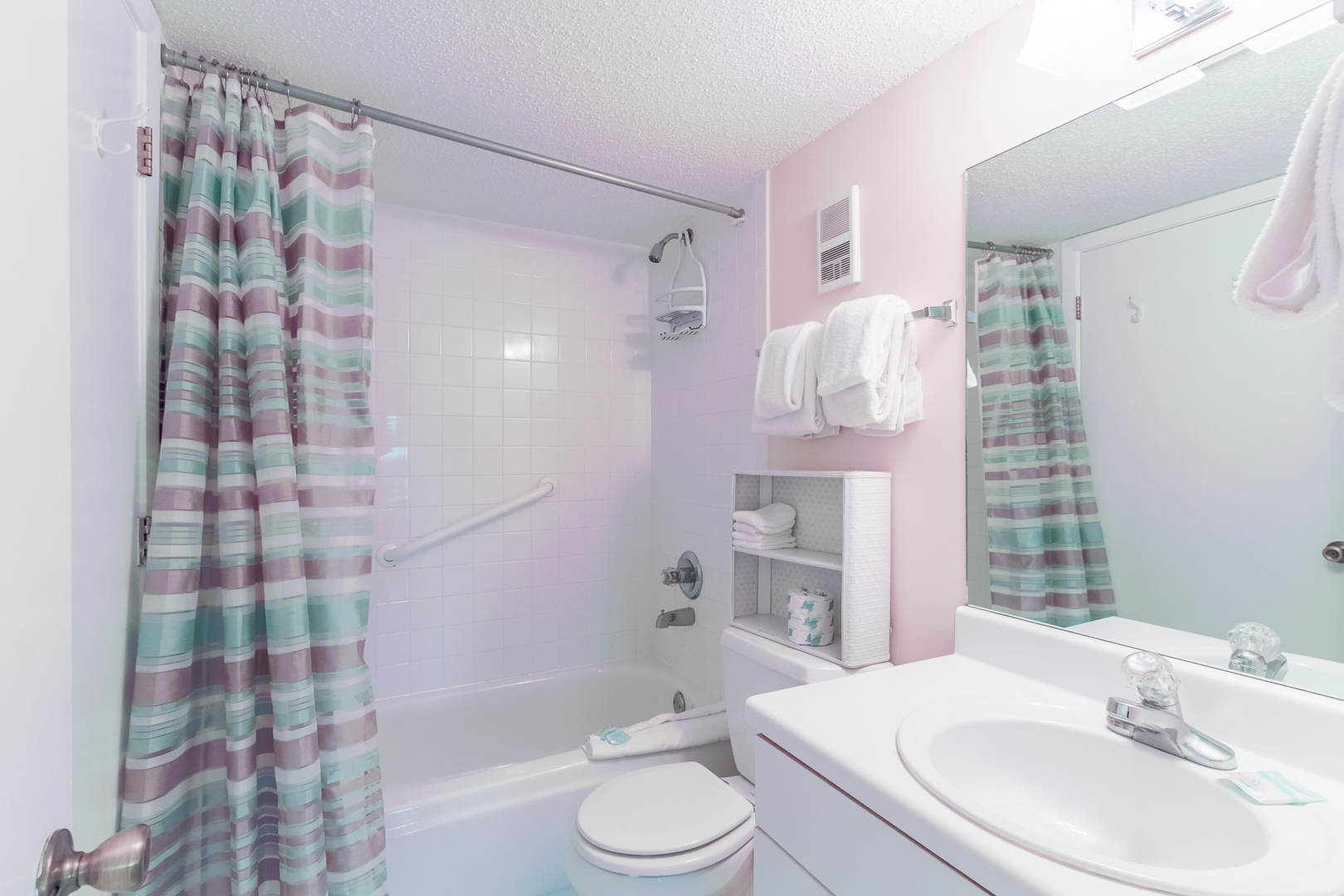 Holiday Surf & Racquet Club 118 Condo rental in Holiday Surf & Racquet Club in Destin Florida - #15