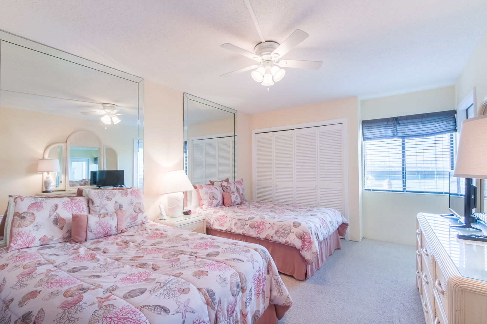 Holiday Surf & Racquet Club 118 Condo rental in Holiday Surf & Racquet Club in Destin Florida - #16
