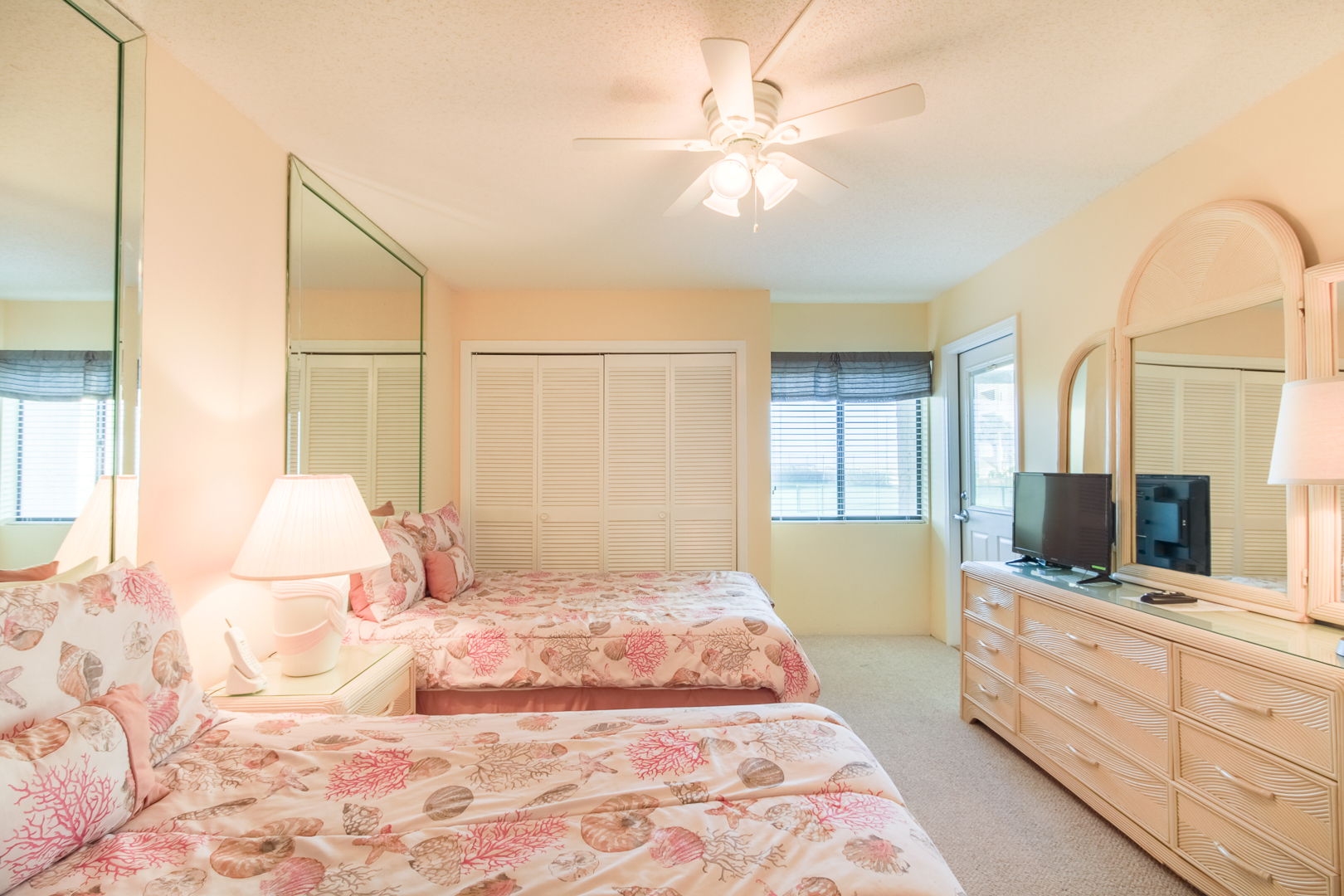 Holiday Surf & Racquet Club 118 Condo rental in Holiday Surf & Racquet Club in Destin Florida - #17
