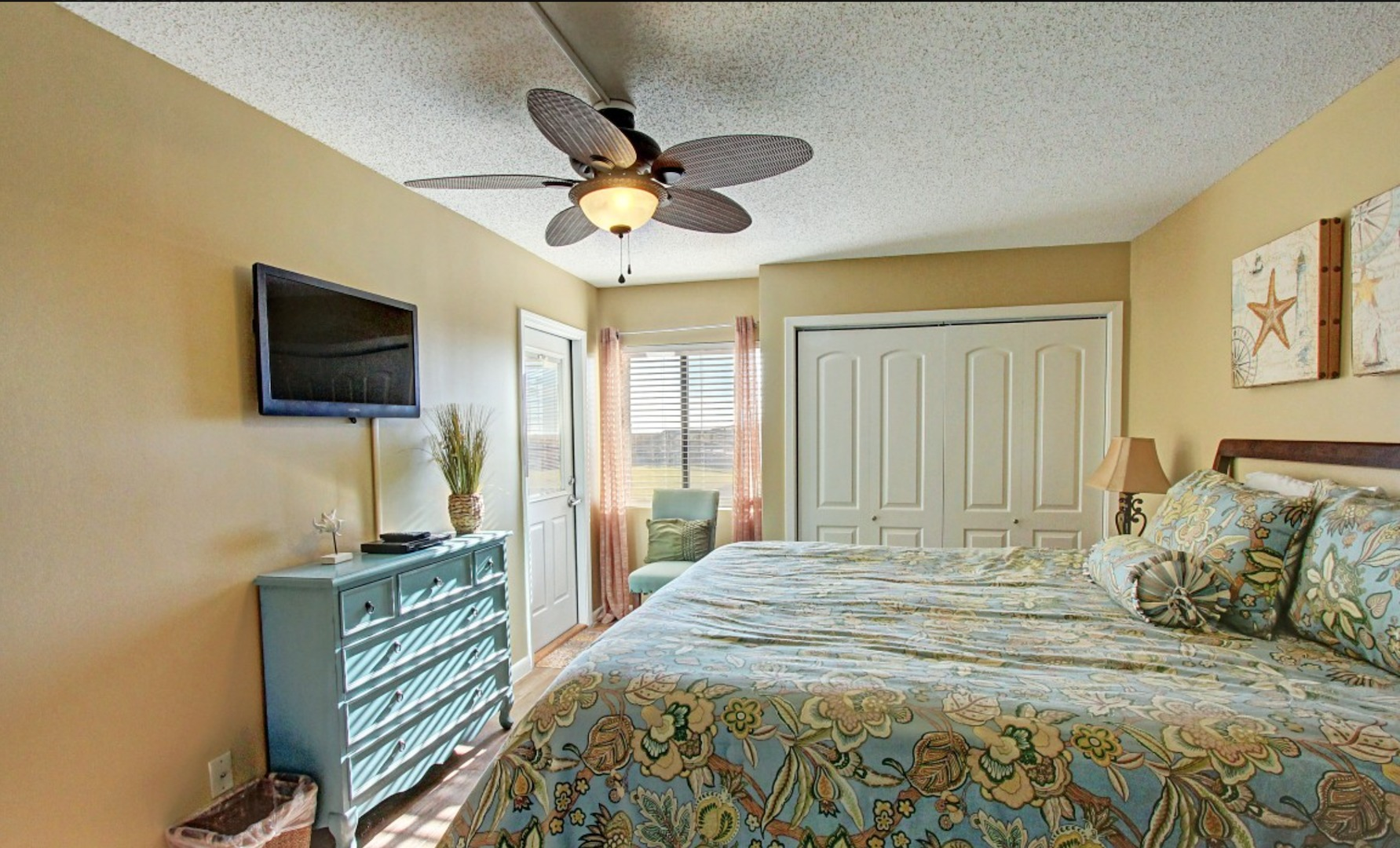 Holiday Surf & Racquet Club 119 Condo rental in Holiday Surf & Racquet Club in Destin Florida - #11