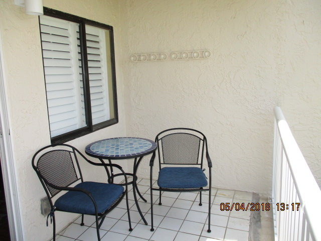 Holiday Surf & Racquet Club 119 Condo rental in Holiday Surf & Racquet Club in Destin Florida - #15