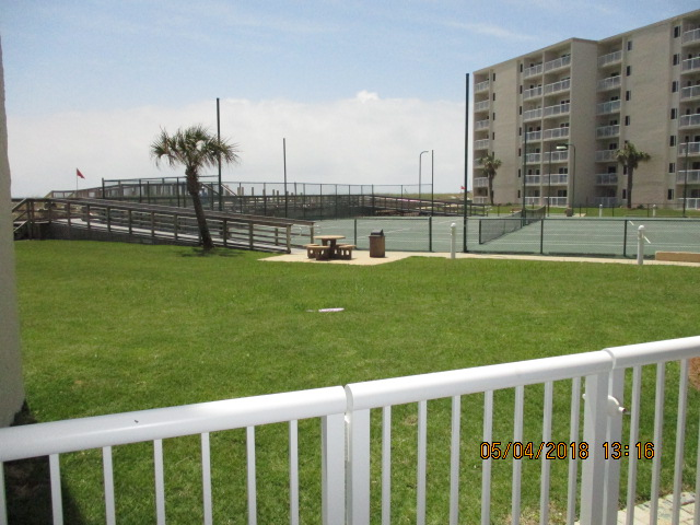 Holiday Surf & Racquet Club 119 Condo rental in Holiday Surf & Racquet Club in Destin Florida - #17