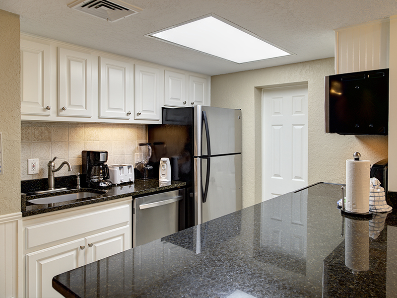 Holiday Surf & Racquet Club 1A Condo rental in Holiday Surf & Racquet Club in Destin Florida - #5
