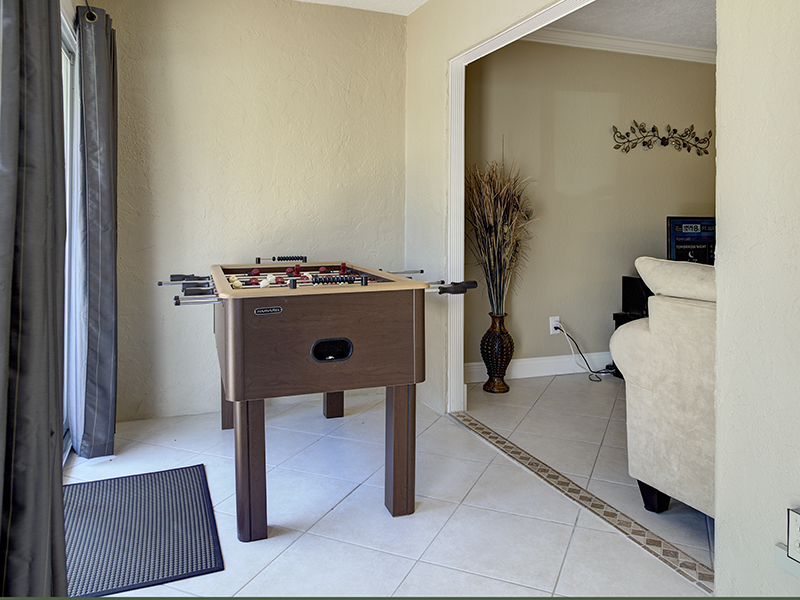 Holiday Surf & Racquet Club 1A Condo rental in Holiday Surf & Racquet Club in Destin Florida - #12