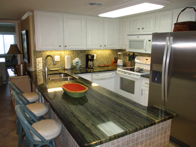 Holiday Surf & Racquet Club 202 Condo rental in Holiday Surf & Racquet Club in Destin Florida - #7