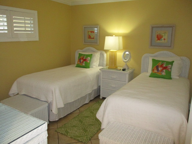 Holiday Surf & Racquet Club 202 Condo rental in Holiday Surf & Racquet Club in Destin Florida - #10