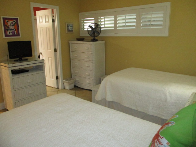 Holiday Surf & Racquet Club 202 Condo rental in Holiday Surf & Racquet Club in Destin Florida - #12