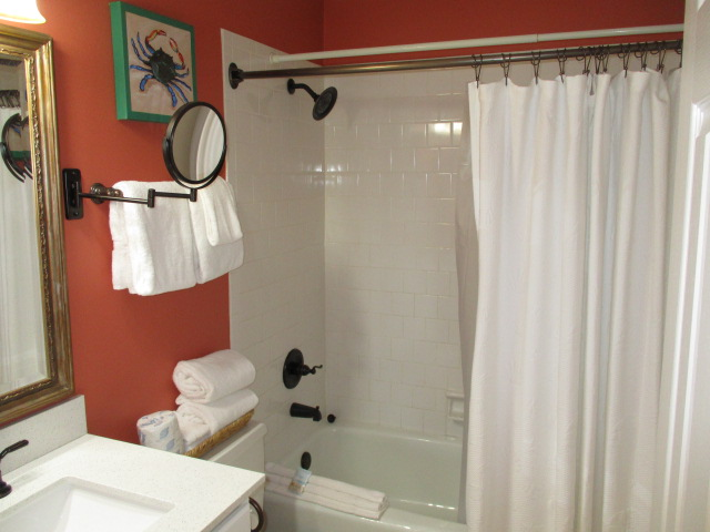 Holiday Surf & Racquet Club 202 Condo rental in Holiday Surf & Racquet Club in Destin Florida - #13