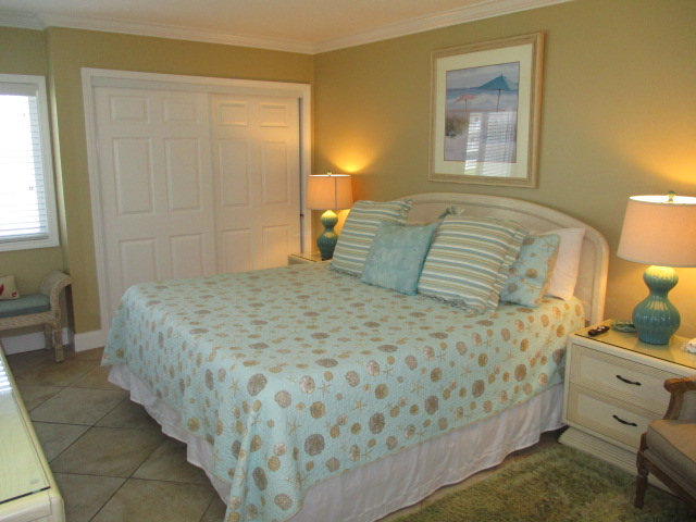 Holiday Surf & Racquet Club 202 Condo rental in Holiday Surf & Racquet Club in Destin Florida - #14
