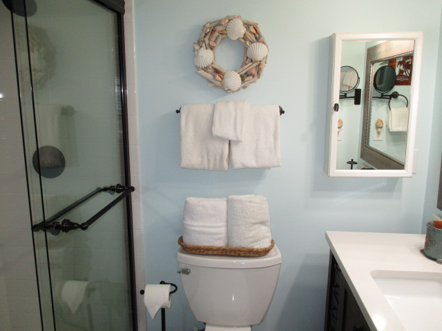 Holiday Surf & Racquet Club 202 Condo rental in Holiday Surf & Racquet Club in Destin Florida - #16
