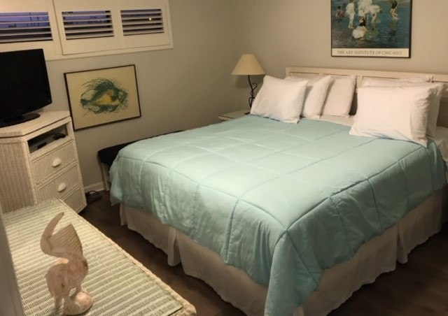 Holiday Surf & Racquet Club 203 Condo rental in Holiday Surf & Racquet Club in Destin Florida - #17