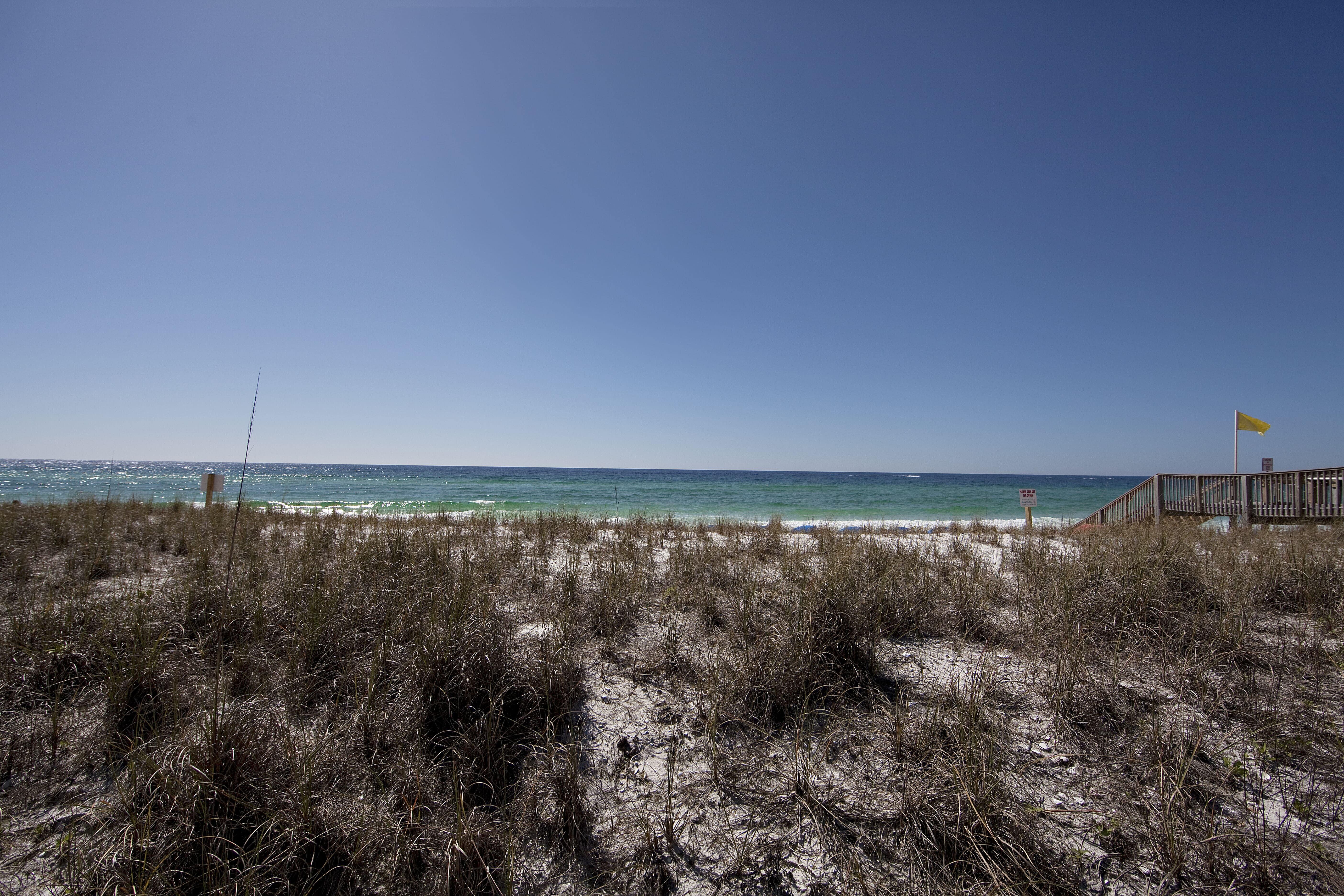 Holiday Surf & Racquet Club 203 Condo rental in Holiday Surf & Racquet Club in Destin Florida - #28