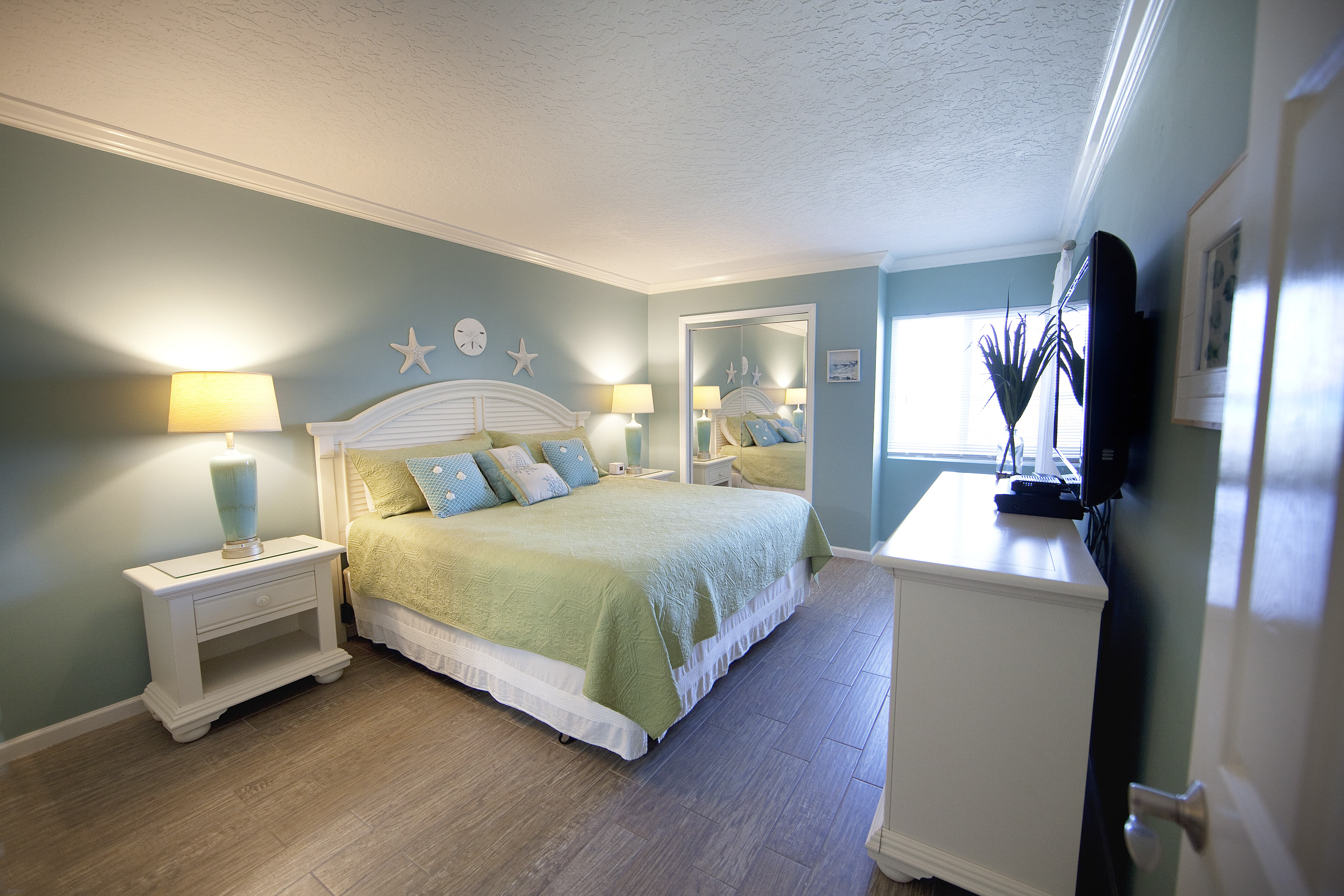Holiday Surf & Racquet Club 204 Condo rental in Holiday Surf & Racquet Club in Destin Florida - #18