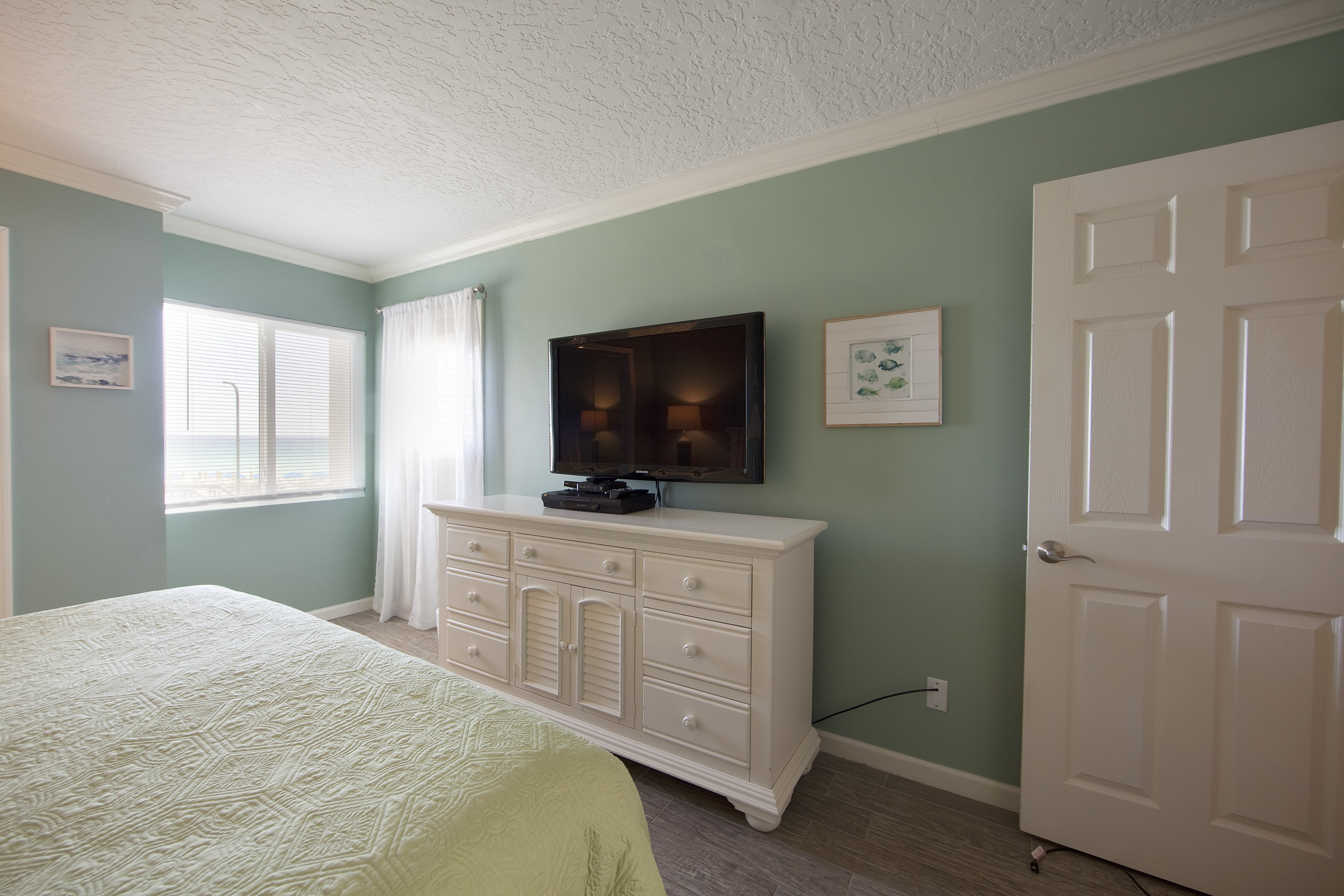 Holiday Surf & Racquet Club 204 Condo rental in Holiday Surf & Racquet Club in Destin Florida - #20