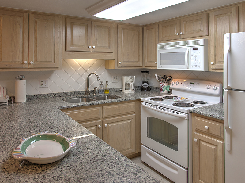 Holiday Surf & Racquet Club 208 Condo rental in Holiday Surf & Racquet Club in Destin Florida - #12