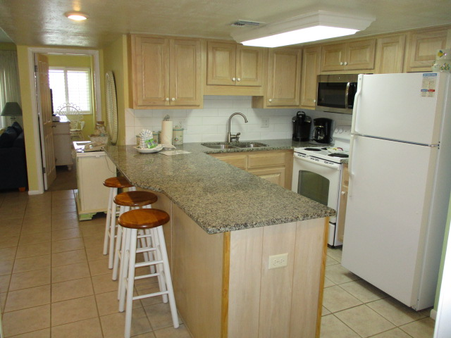 Holiday Surf & Racquet Club 208 Condo rental in Holiday Surf & Racquet Club in Destin Florida - #13