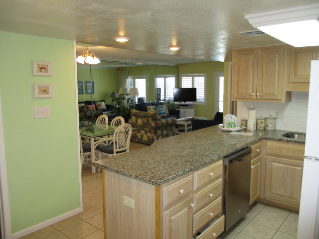 Holiday Surf & Racquet Club 208 Condo rental in Holiday Surf & Racquet Club in Destin Florida - #15