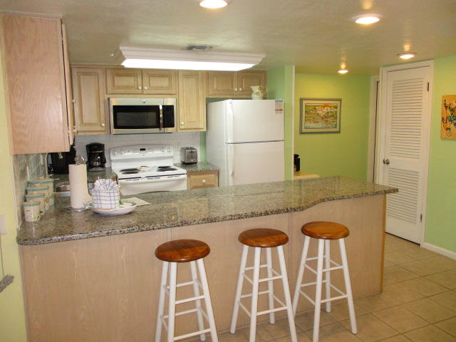 Holiday Surf & Racquet Club 208 Condo rental in Holiday Surf & Racquet Club in Destin Florida - #17