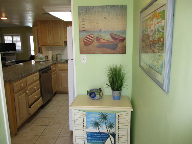 Holiday Surf & Racquet Club 208 Condo rental in Holiday Surf & Racquet Club in Destin Florida - #18