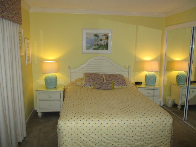 Holiday Surf & Racquet Club 208 Condo rental in Holiday Surf & Racquet Club in Destin Florida - #20